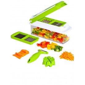 cortador de legumes para o seu dia a dia na cozinha
