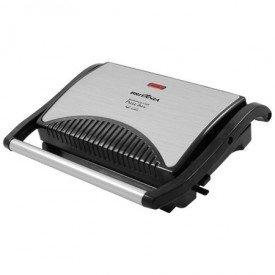 224387 grill sanduicheira britania press inox certo0 z