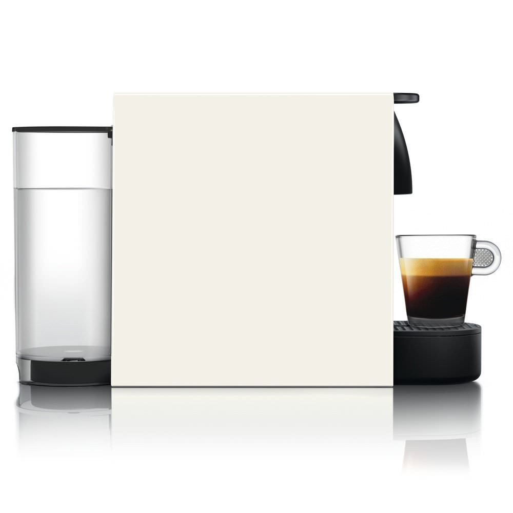 789356 maquina de cafe nespresso essenza mini 3 z