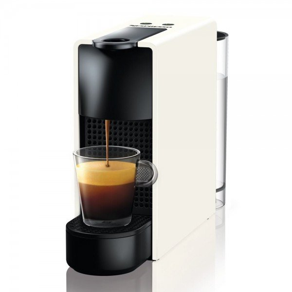 789356 maquina de cafe nespresso essenza mini 6 z