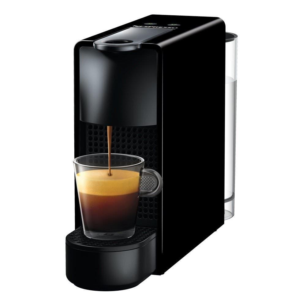789356 maquina de cafe nespresso essenza mini 1 z