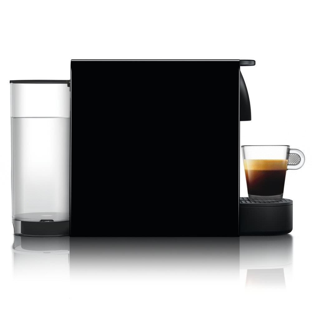 789356 maquina de cafe nespresso essenza mini 2 z