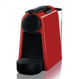 789356 maquina de cafe nespresso essenza mini 0 z