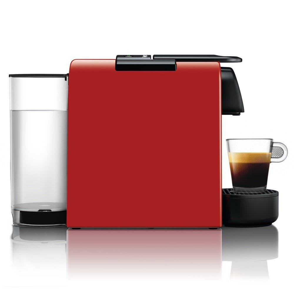 789356 maquina de cafe nespresso essenza mini 4 z