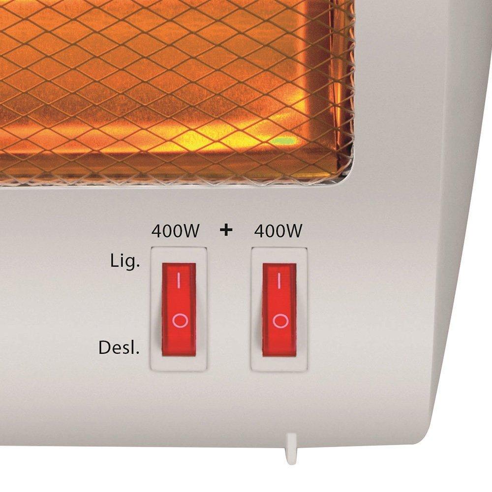 792323 aquecedor halogeno mondial a09 01 z