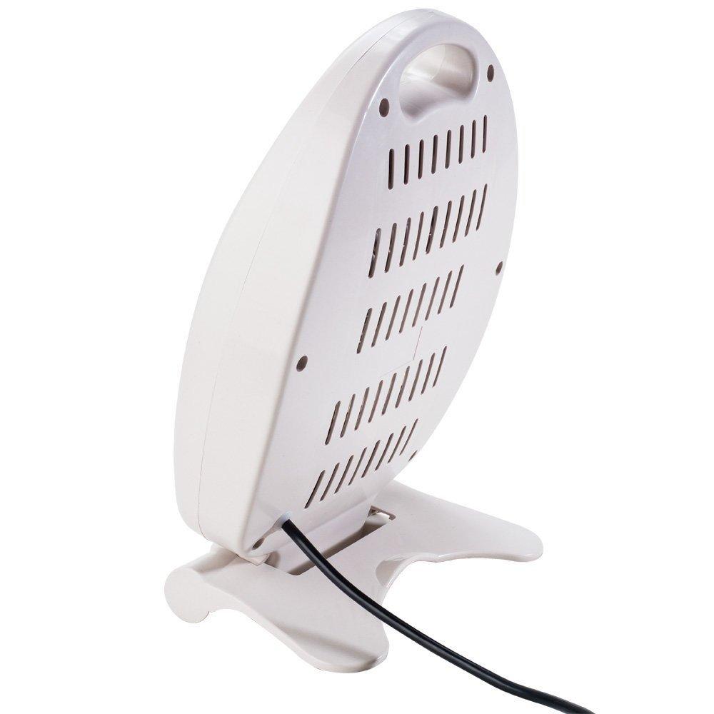 787597 aquecedor ventisol aq 4 z