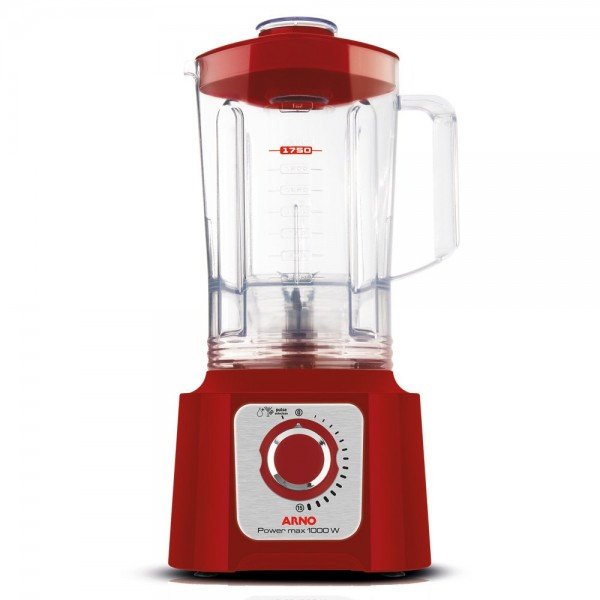 902937 liquidificador arno powermax vermelho 01 z