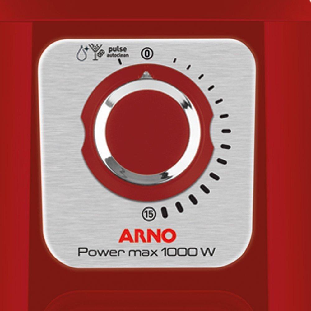 902937 liquidificador arno powermax vermelho 02 z