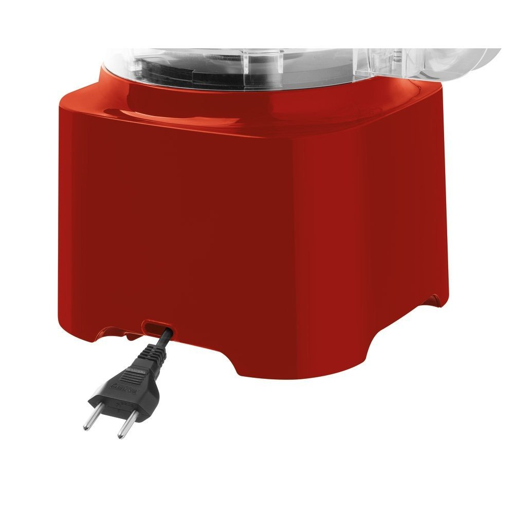 902937 liquidificador power max 00 z