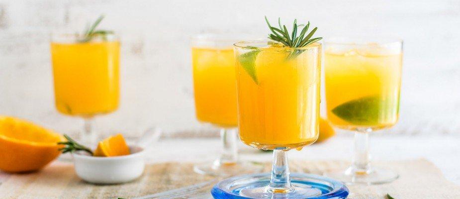 Dicas de suco com espremedor de frutas | Blog da Universo do Lar