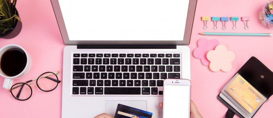 Dicas para comprar com segurança na internet
